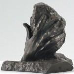 reproduction-de-sculptures-musee-rodin-la-main-de-dieu-1898