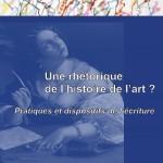 rhetorique-HA-150x150