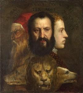 300px-Titian_-_Allegorie_der_Zeit