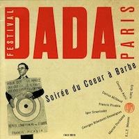 Dada-Paris