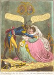 Gillray_-_The_First_Kiss-108x150