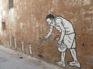 Sreet Art (France)