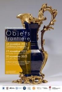 affiche_-COLLOQUE-objets_frontiere-203x300