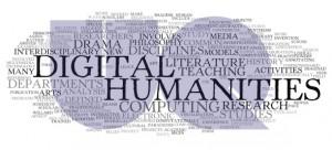 digital-humanities-at-uq-logo-4