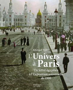 univers-paris-1900-editions-norma