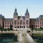 290px-Rijksmuseum_Amsterdam_ca_1895