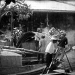 Actualites-Pathe-Revue-1910-1920
