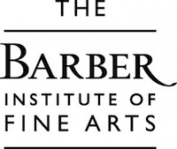 Barber-Institute