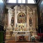 Eglise San Zulian
