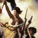 la-revolution-francaise-1234120192