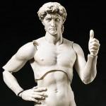 sculptures-classiques-figurines-japonaises-8