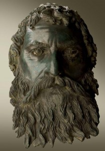 seuthes_iii_