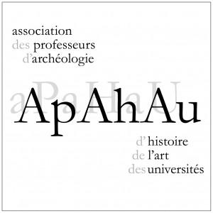 APahau logo_carré12