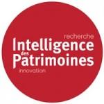 Intelligence des patrimoines