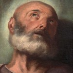 Paolo_Biancucci_San_Giuseppe
