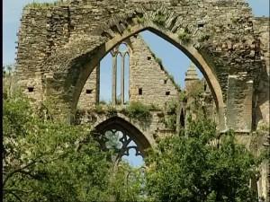 206086205-paimpol-nord-de-la-bretagne-gothique-moyen-age-tardif