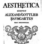 260px-Aesthetica