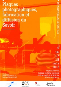 Colloque_Plaques_Photo_Affiche.