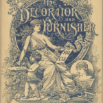 Couverture-de-la-revue-«-The-Decorator-and-Furnisher-»-1893-234x300
