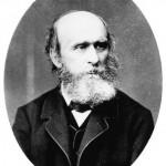 Eitelberger