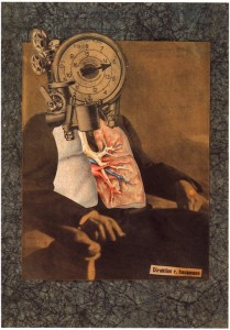 hausmann-raoul-dada-messe-1920