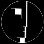 200px-Bauhaus_logo