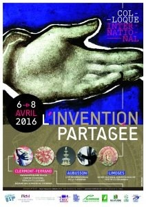 Colloque_invention_partagee_avril_2016
