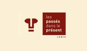 Labex Les passés dans le présent