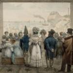 marlet-le-diorama-vue-du-port-de-boulogne