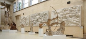 musee-bourdelle-paris-musee-bronze