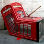 urban-art-murdered-phone-booth-banksy