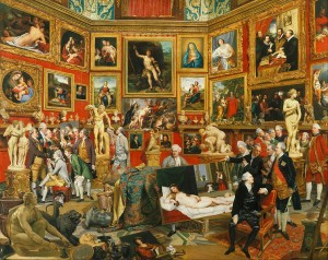 755px-Johan_Zoffany_-_Tribuna_of_the_Uffizi_-_Google_Art_Project