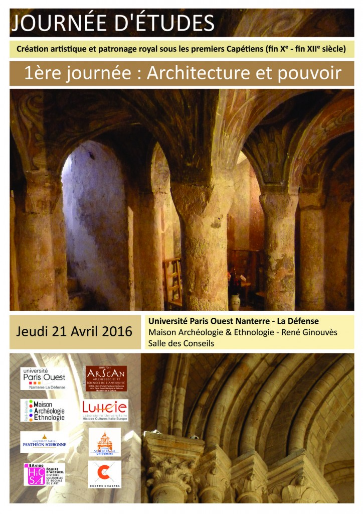 Affiche Journeedetudes 21 avril 2016