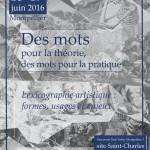 Colloque_LexArt_programme-page-001