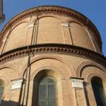 Ferrara_Biagio_Rossetti_Cattedrale_San_Giorgio_abside