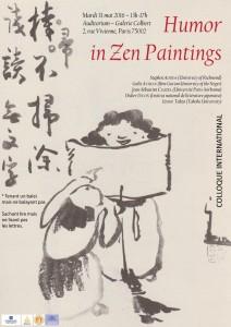 Humour-dans-la-peinture-zen-5
