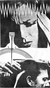 Throbbing-Gristle-Industrial-News-n°-2-juin-1979-p.-13-14