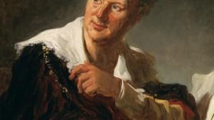 Diderot Apahau