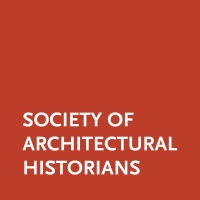 The Society of Architectural Historians