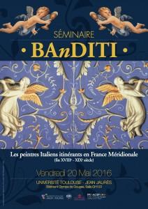 banditi-programme-20-mai_1463040746076-jpg