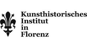 kunsthistorisches-institut-florenz