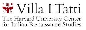 villa_i_tatti