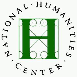 The National Humanities Center