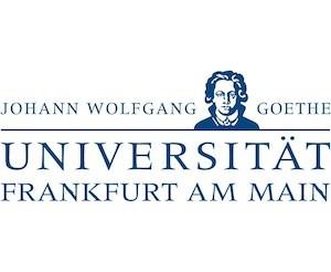 logo_goethe