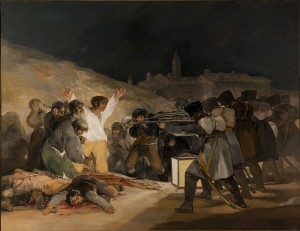 800px-El_Tres_de_Mayo,_by_Francisco_de_Goya,_from_Prado_in_Google_Earth