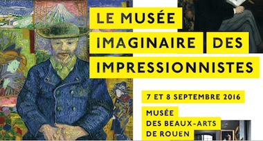 Colloque musée Intérieur