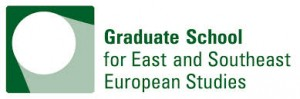 Graduate School for East and Southeast European Studies-mZTcA8t4Ybl_5Bd4qvxXuDyyfzNqHHdr