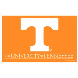university-of-tennessee