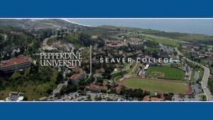 Malibu, Pepperdine.University