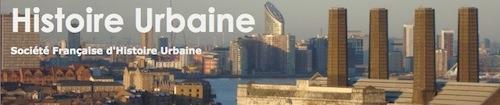 societe-franc%cc%a7aise-dhistoire-urbaine
